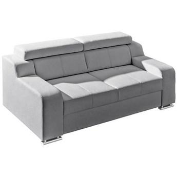 Sofa OSKAR 3 bristol 2460