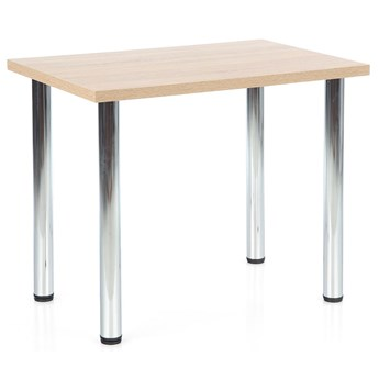 Kuchenny stół dąb sonoma - Mariko 2X
