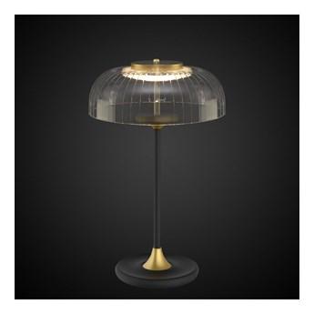 Lampa stołowa VITRUM LA104/T ALTAVOLA DESIGN LA104/T