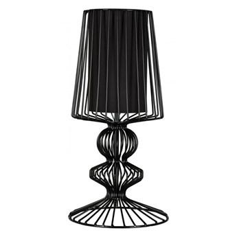 Lampa stołowa AVEIRO S BLACK I 5411 Nowodvorski Lighting 5411