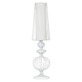 Lampa stołowa AVEIRO L WHITE I 5125 Nowodvorski Lighting 5125
