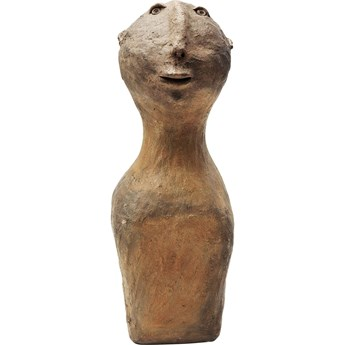 Figurka dekoracyjna Shape Human 21x51 cm