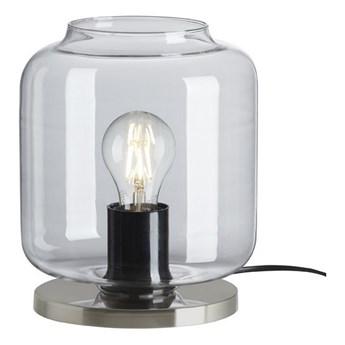 Briloner 7011-010 - Lampa stołowa CLASSIC 1xE27/40W/230V