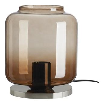 Briloner 7011-014 - Lampa stołowa CLASSIC 1xE27/40W/230V