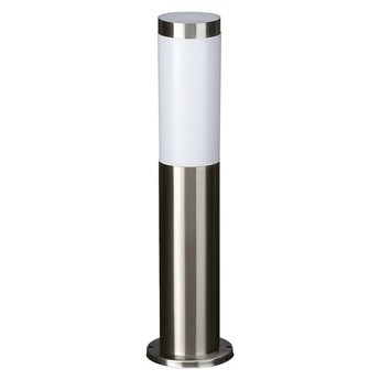Philips 1746847PN - Lampa zewnętrzna UTRECHT 1xE27/20W/230V IP44 45 cm