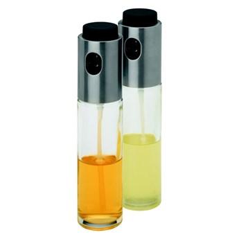 Zestaw 2 atomizerów do oleju i octu Westmark Spray