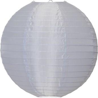 Lampion wiszący Star Trading Festival Lamp Shade, ⌀ 40 cm