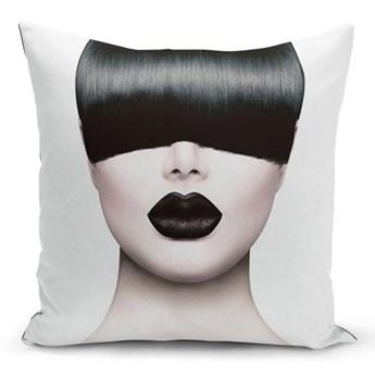 Poszewka na poduszkę Minimalist Cushion Covers Gritino, 45x45 cm