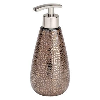 Dozownik do mydła Wenko Marrakesh, 400 ml