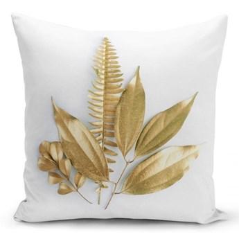 Poszewka na poduszkę Minimalist Cushion Covers Jusmo, 45x45 cm