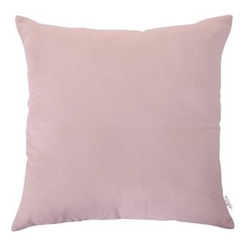 Poszewka na poduszkę Mike & Co. NEW YORK Goldshire, 43x43 cm