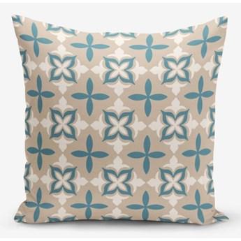 Poszewka na poduszkę Minimalist Cushion Covers Geometric, 45x45 cm