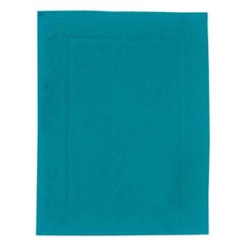 Bawełniany dywanik łazienkowy Wenko, 50x70 cm