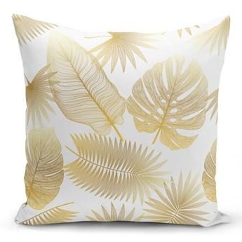 Poszewka na poduszkę Minimalist Cushion Covers Fizmo, 45x45 cm