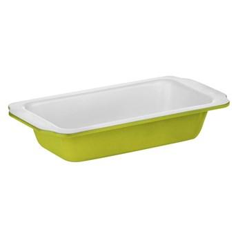 Foremka do pieczenia chleba Premier Housewares Ecocook Green