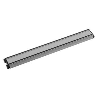 Listwa magnetyczna noże Unimasa, 36,5x4,5 cm