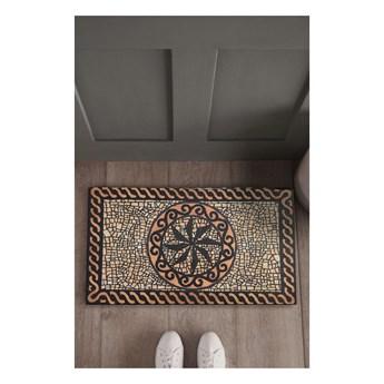 Wycieraczka Loft, 70x45 cm