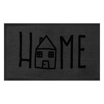 Wycieraczka Hanse Home Miliya, 45x75 cm