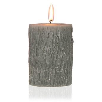 Świeczka dekoracyjna w kształcie drzewa Versa Tronco Juan