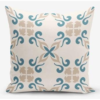 Poszewka na poduszkę Minimalist Cushion Covers Background Modern, 45x45 cm