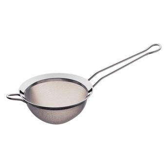 Nierdzewne sitko WMF Cromargan® Gourmet, ⌀ 12 cm