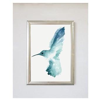 Obraz Piacenza Art Dove Right, 30x20 cm