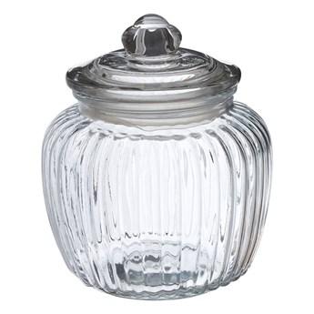 Pojemnik Premier Housewares Vintage, 1,32 l