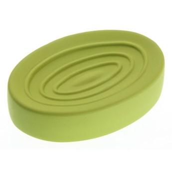 Zielona mydelniczka Versa Clargo