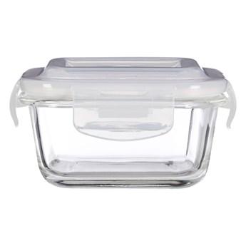 Szklane pudełko Premier Housewares Freska, 320 ml