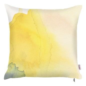 Poszewka na poduszkę Mike & Co. NEW YORK Summer Sun, 43x43 cm