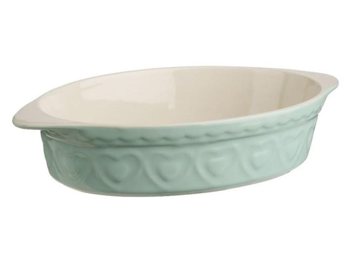 Naczynie do zapiekania Premier Housewares Sweet Pastel Kategoria Naczynia do zapiekania Kolor Miętowy