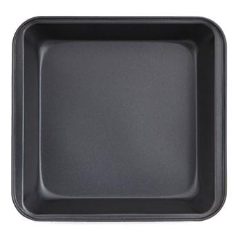 Metalowa forma do pieczenia Sabichi Baking