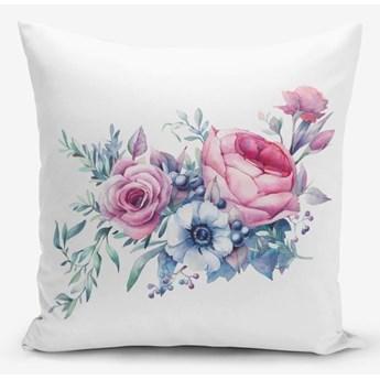 Poszewka na poduszkę Minimalist Cushion Covers Nunea, 45x45 cm