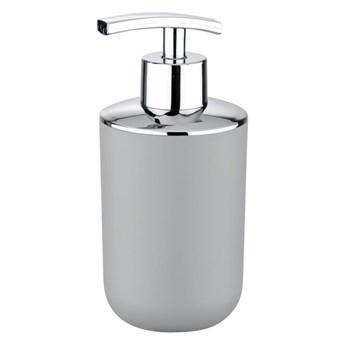 Dozownik do mydła Wenko Brasil