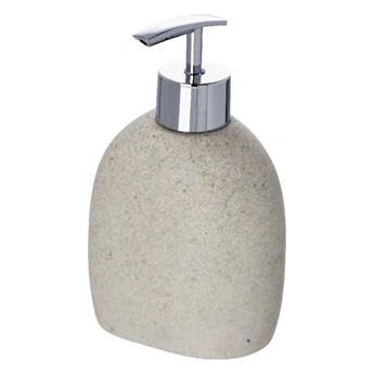 Dozownik do mydła Wenko Puro, 290 ml