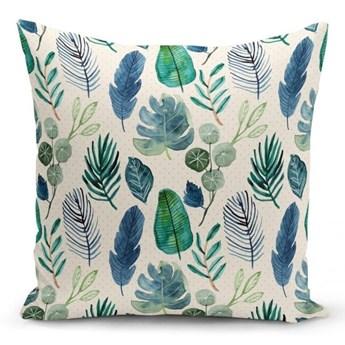 Poszewka na poduszkę Minimalist Cushion Covers Kalinoma, 45x45 cm