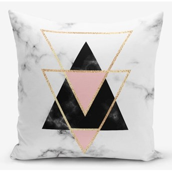Poszewka na poduszkę Minimalist Cushion Covers Centana, 45x45 cm