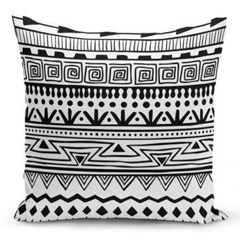 Poszewka na poduszkę Minimalist Cushion Covers Fruno, 45x45 cm