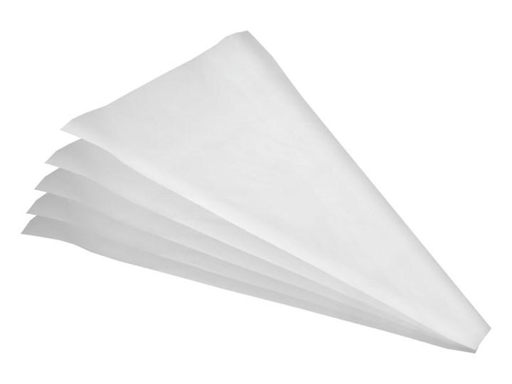 Zestaw 20 worków cukierniczych Metaltex, dł. 41 cm