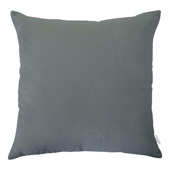 Poszewka na poduszkę Mike & Co. NEW YORK Night Sky, 43x43 cm