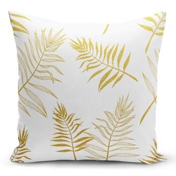 Poszewka na poduszkę Minimalist Cushion Covers Galatio, 45x45 cm