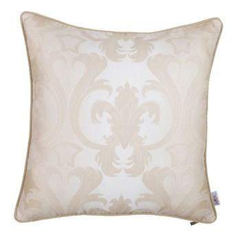 Poszewka na poduszkę Mike & Co. NEW YORK Pinkie, 43x43 cm