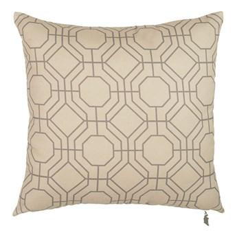 Poszewka na poduszkę Mike & Co. NEW YORK Geometric, 43x43 cm