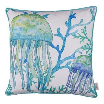 Poszewka na poduszkę Mike&Co.NEWYORK Medusa Heaven, 43x43 cm