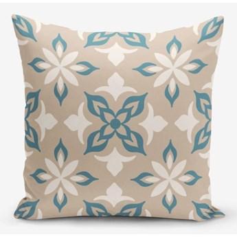 Poszewka na poduszkę z domieszką bawełny Minimalist Cushion Covers Special Design, 45x45 cm