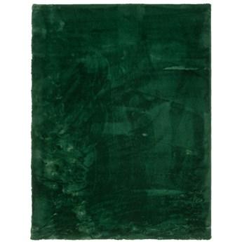 Dywan Rabbit Zielony 160 x 230 cm