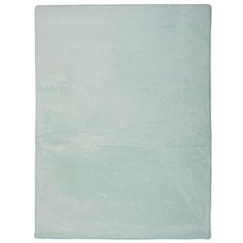 Dywan Polar Miętowy 80 x 150 cm