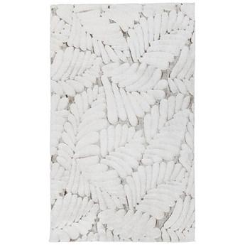 Dywan Prestige Liście Beżowy 120 x 160cm