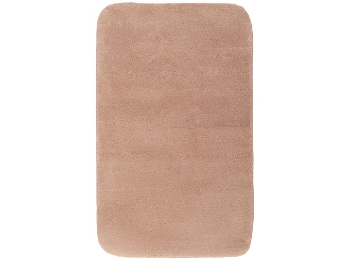 Dywanik Łazienkowy Dijin Różowy 50 x 80 cm