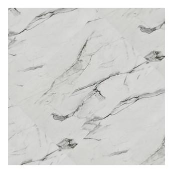 Panele winylowe Exclusivo Click 4,5 mm Marmur Luni White 1,46 m2